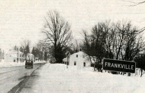 frankville-looking-south-c1985