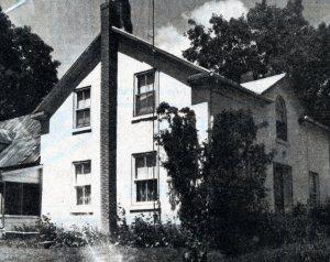 greenbush-horton-home-built-1850-darling-bk3p119