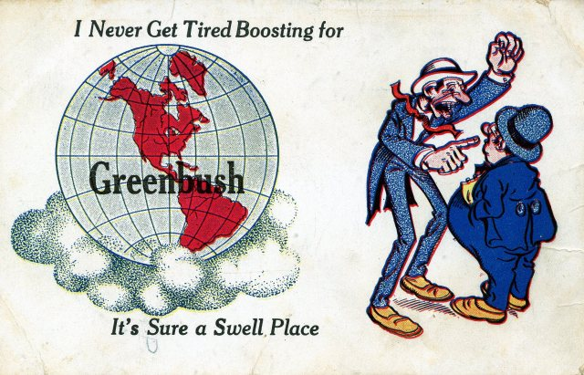 humour-greenbush-1917-06-16-p31b