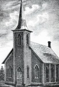 jassper-methodist-ch-leavitt-1879