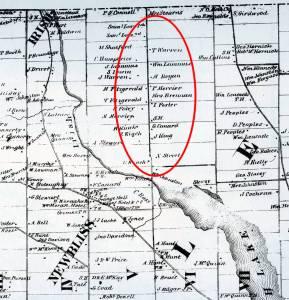 kitley-master-1861-62-map-4