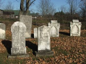 lehigh-cemetery-11