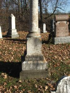lehigh-cemetery-12