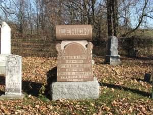 lehigh-cemetery-13