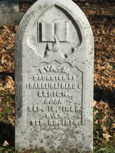 lehigh-cemetery-14