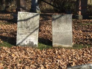 lehigh-cemetery-16