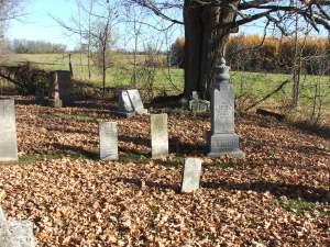 lehigh-cemetery-17