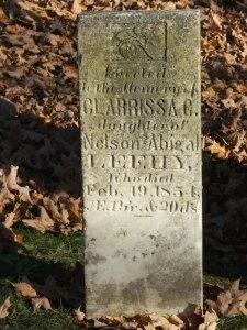 lehigh-cemetery-18