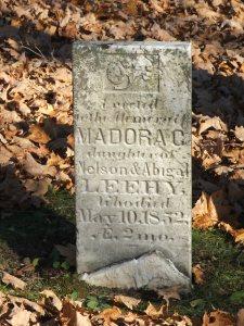 lehigh-cemetery-19