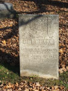 lehigh-cemetery-20