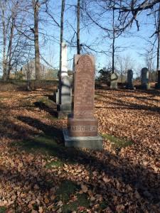 lehigh-cemetery-4