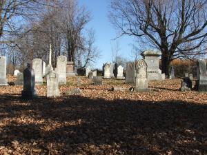 lehigh-cemetery-6