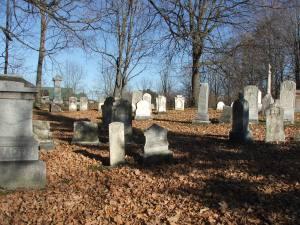 lehigh-cemetery-7