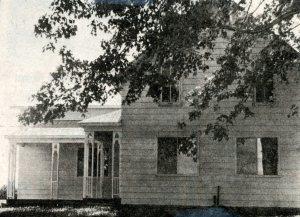 lehigh-original-lehihg-home-c1985