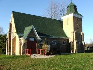 newbliss-church-2