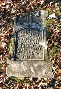 st-philip-niri-old-cemetery-16