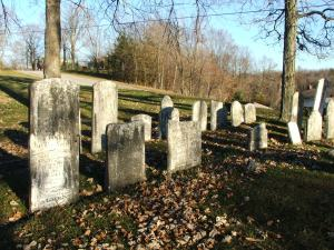 st-philip-niri-old-cemetery-4