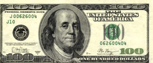 bungalow_flooring-surfaces_100_dollar_bill_runner_17x40-20228021740