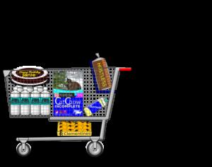 shoppingcart2-800px