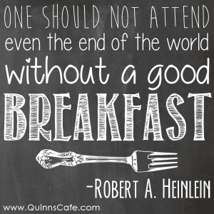 breakfast-before-anything-quote