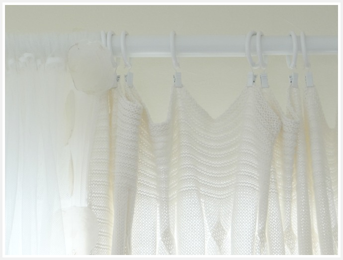 BATHROOM SHOWER CURTAIN This DIY Will Make Your Breasts Larger Amp Waistline Smaller Snicker