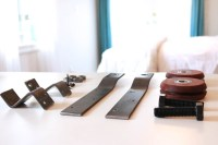 Sliding Door Track hardware kit | Design The Life You Want ...
