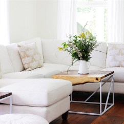 How Can I Clean My Sofa Dfs Sofia Reviews The Best Of Wayfair By Lynne Knowlton