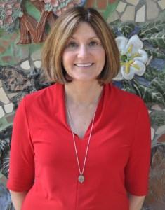 Lynn Hatamiya