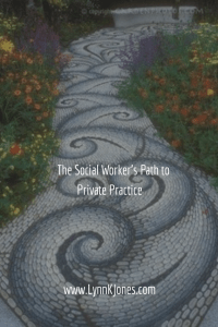 Social Workers Private Practice
