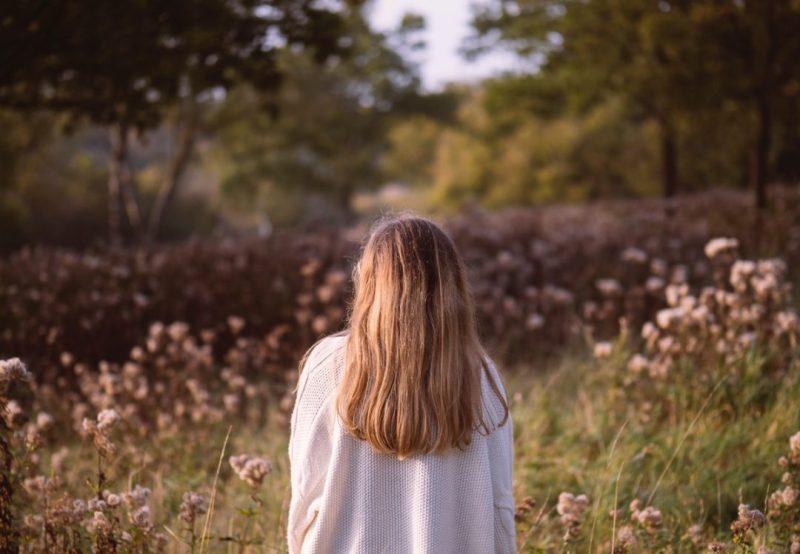 teen depression anxiety in teens