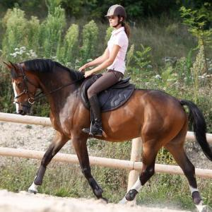 trendy_womens_horse_riding_jodhpurs_-_brown_fouganza_8299309_425275