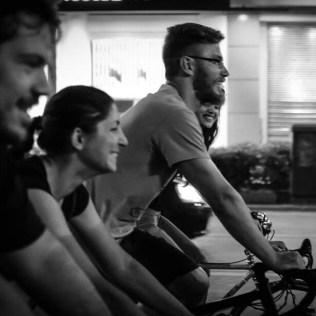 D Bike 3