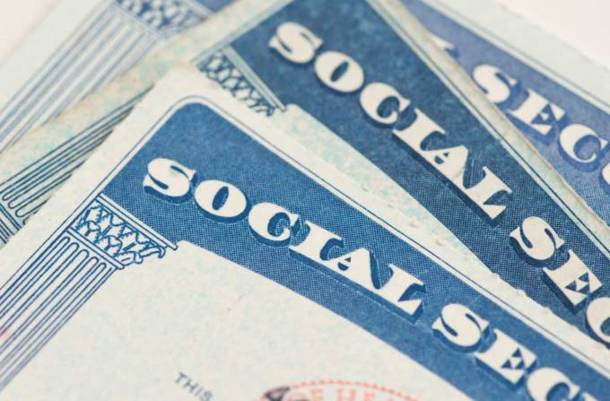 Social Security Disability @ LynnShoemaker.com