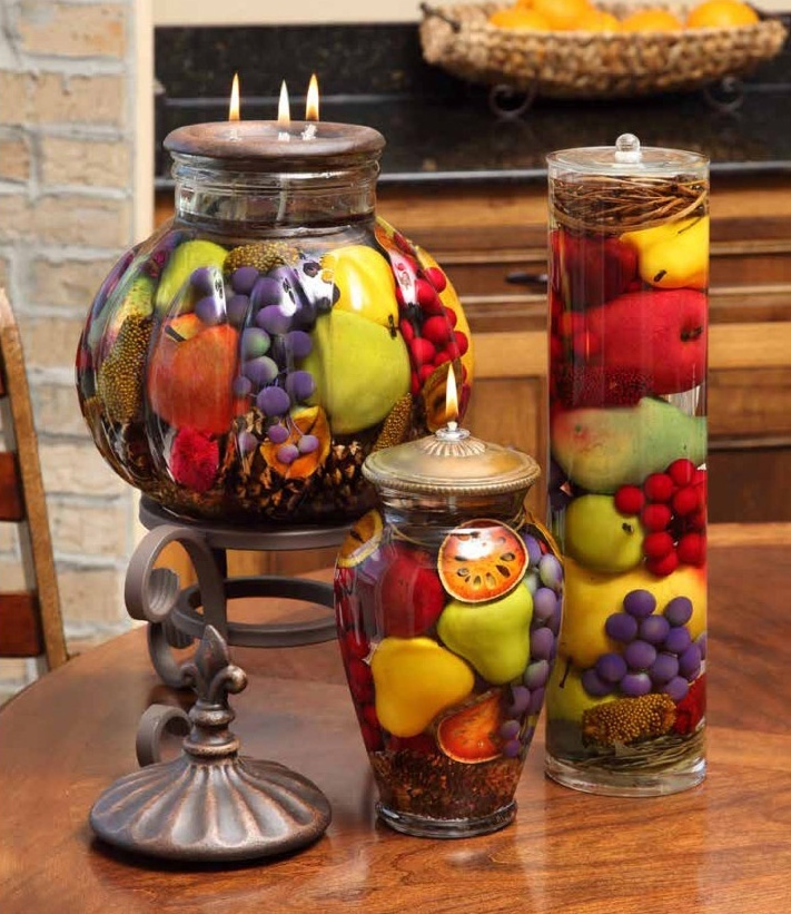Category candles scents fragrances lynn 39 s home - Home interiors and gifts candles ...