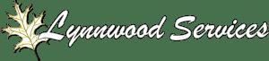 Lynnwood Services Logo-4-19-2017.fw