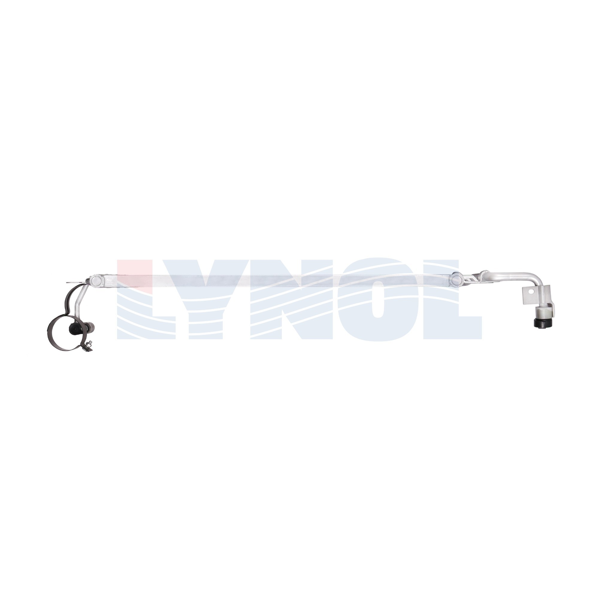 Lynol Truck Parts Gt Automotive A C Condenser Gt Ac
