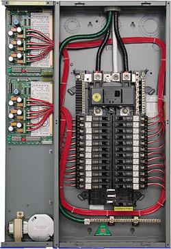 qo load center wiring diagram wiring diagram schematicssquare d load center wiring diagram free wiring diagram for you \\u2022 transmission wiring diagram qo load center wiring diagram