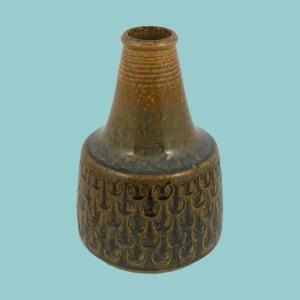 Soholm Unik Vase