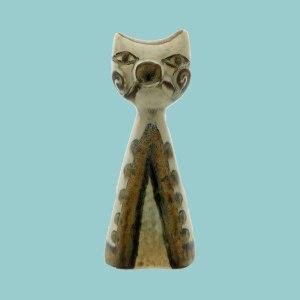 Vintage Soholm Cat 638 Fr