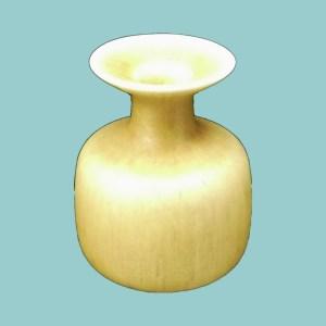 Rorstrand Granola Vase 3 F4