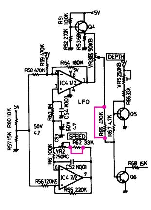 Diy Metal Detector Circuit DIY Welder Circuit wiring