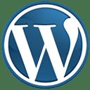 Professional WordPress Design