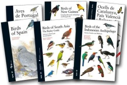 Other Field Guides