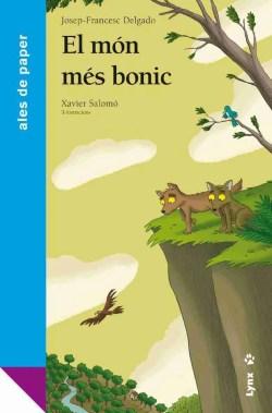 El Món més bonic book cover image