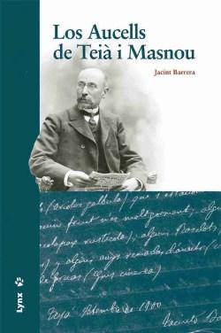 Los Aucells de Teià i Masnou book cover image