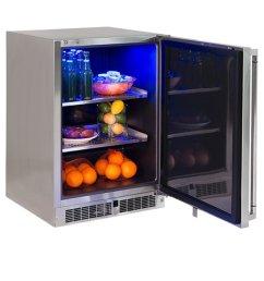 shelf fridge part diagram [ 1600 x 900 Pixel ]