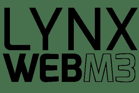 Lynxwebm3