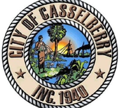Presentation to City of Casselberry
