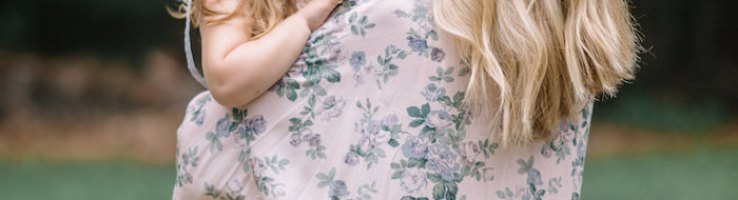 How To Prevent Postpartum Hair Loss Lynzy Co