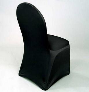 location housse de chaise en lycra